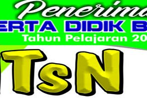 label ppdb20-21