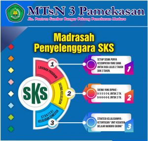 Program Madrasah