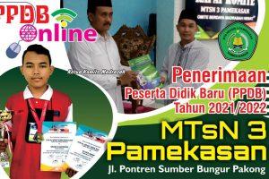 sampul ppdb21-22